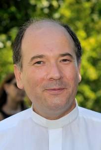 Wolfgang Kunicki