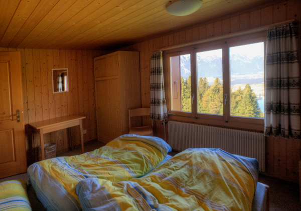 bergh-Schlafzimmer11Stock