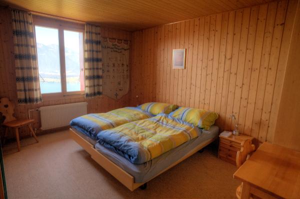 bergh-Schlafzimmer1Parterre