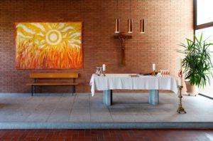 burgdorf-altar