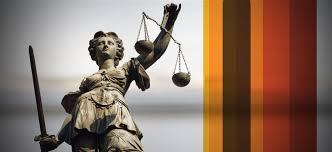 Die Kommission für Staatspolitik und Aussenbeziehungen des Grossen Rates sagt Ja zum neuen Landeskirchengesetz