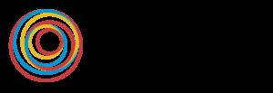 lkbern-ARM-standard
