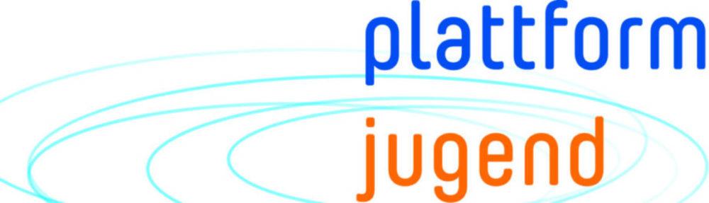 2015 – Plattform Jugend
