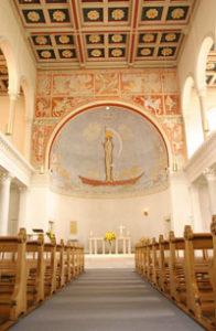 lu-Innenansicht_Christuskirche_klein
