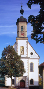 mgol-kircheolsberg
