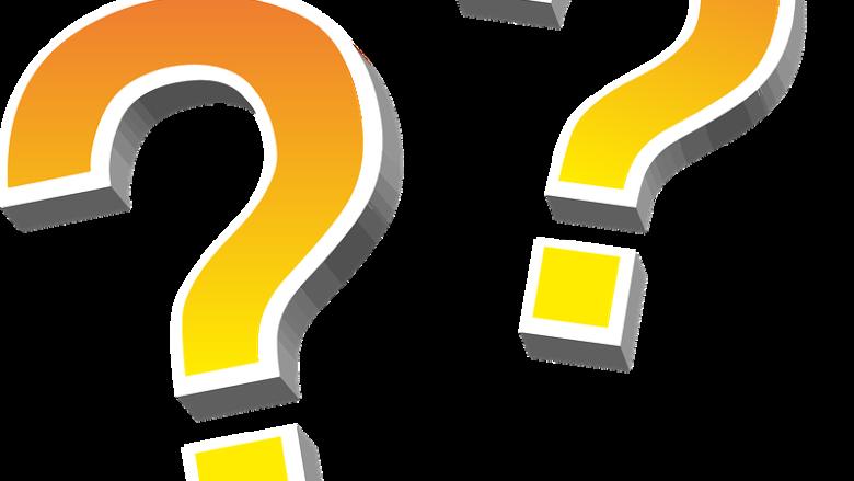 question-423604_960_720_pixabay