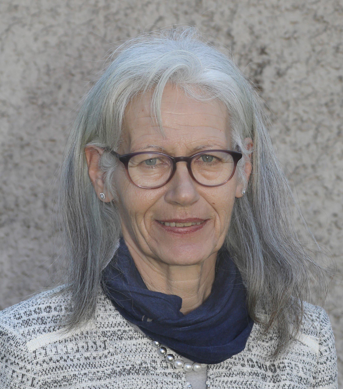 Anita Brunner