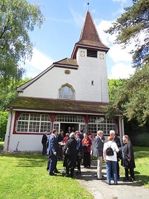 olten-FVTrimbach2017