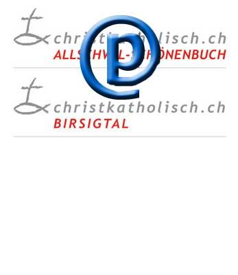 Webpublisher