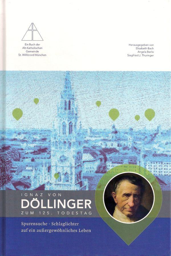 Doellinger