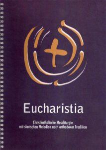 EucharistiaHeft