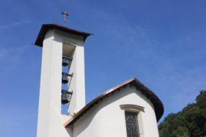 Christus-Kirche Hellikon