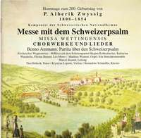 cdmesseschweizerpsalm
