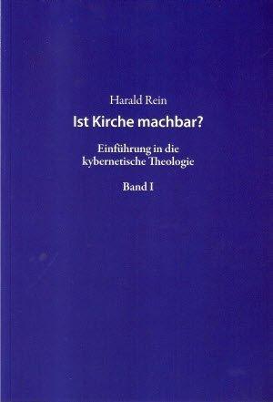 kirchemachbar