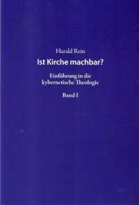 kirchemachbar1