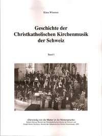 wloemer-geschichte-christk-kirchenmusik