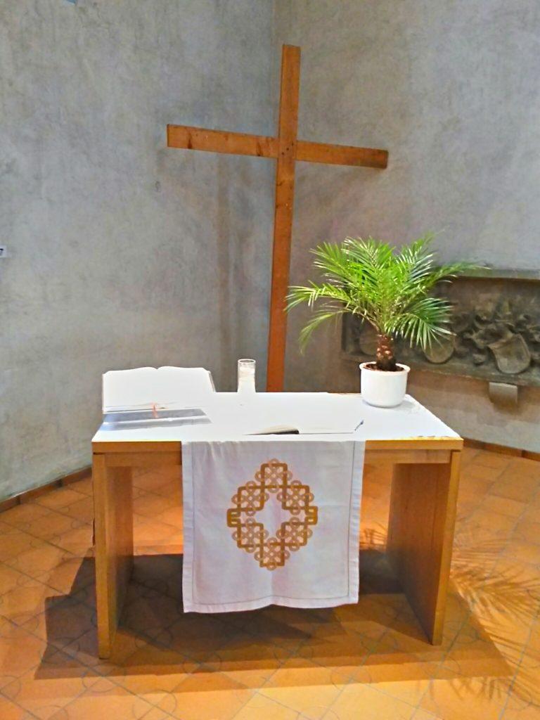 Triduum paschale : Pâques
