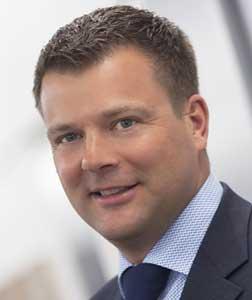 Hannes Felchlin