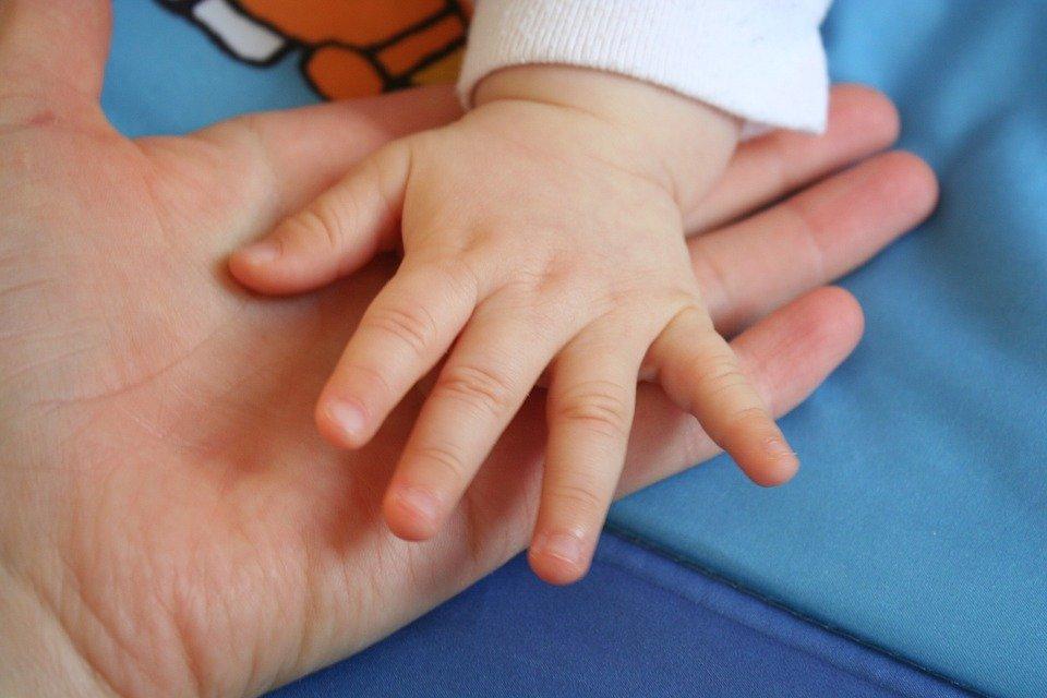Situation d'urgence Coronavirus: aide de l'Œuvre d'entraide pour l'enfance et la jeunesse de l'Eglise catholique-chrétienne