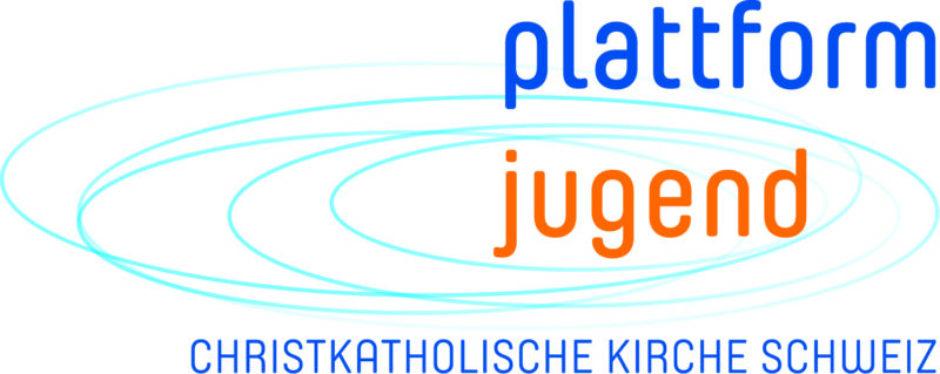 Plattform Jugend