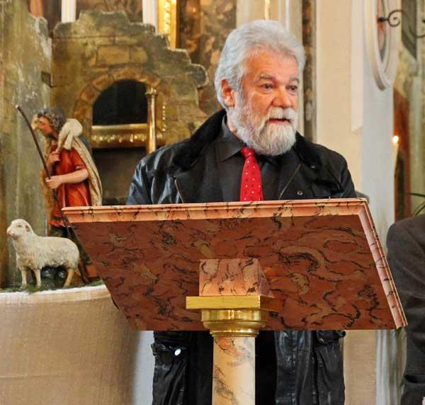 Paul Ruffieux