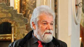 In Dankbarkeit verbunden: Zum Tod von Paul Ruffieux-Bucher
