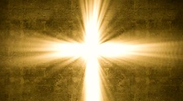 Freiwilliges Sterben im Licht des Kreuzes
