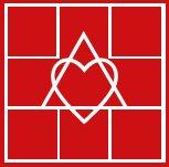 Logo Alkatholische Kirche Niederlande