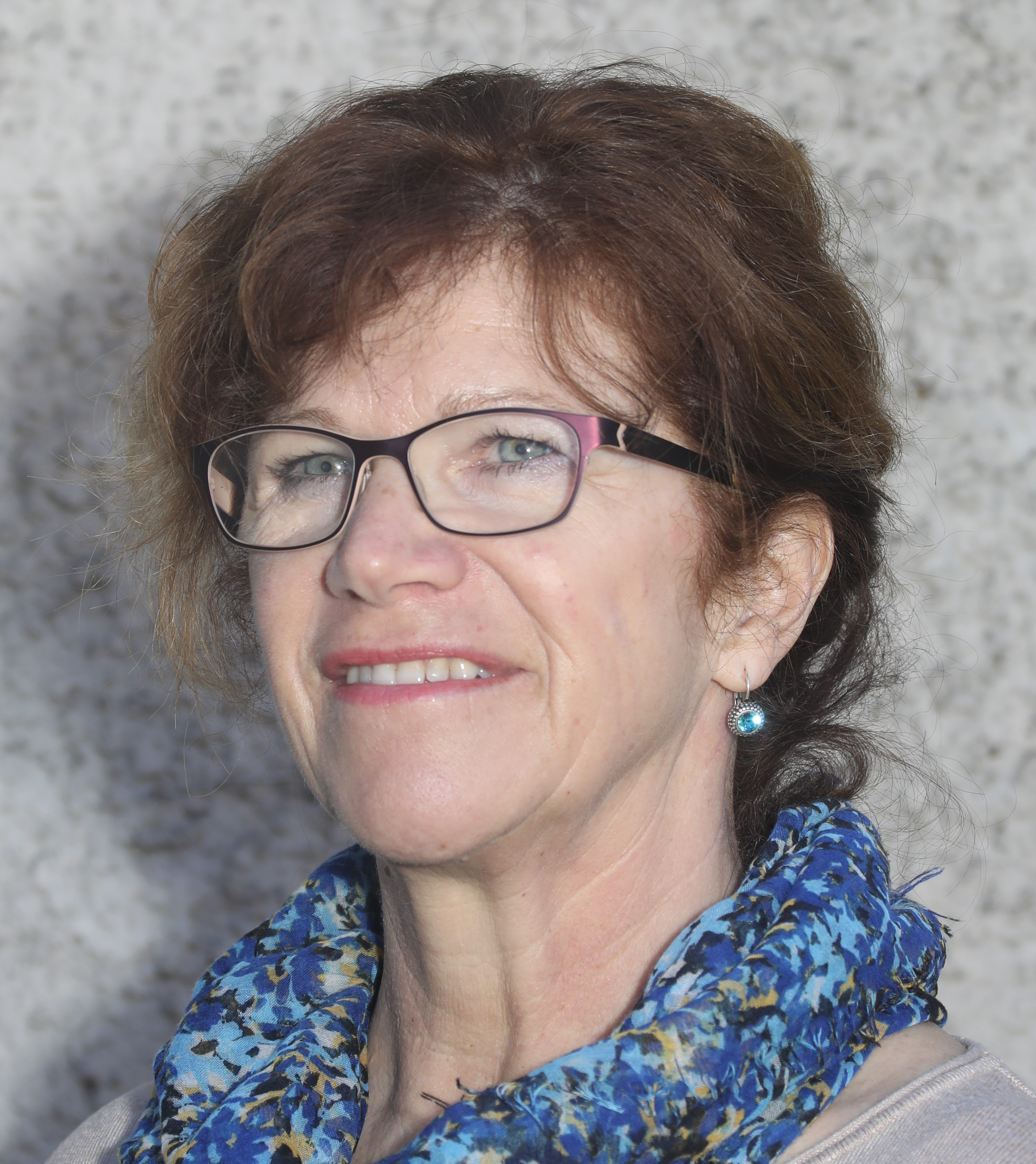 Renate Freiermuth-Braun