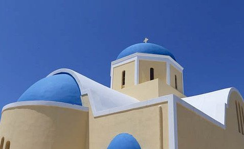 Kirchen auf dem Weg zur Kirchengemeinschaft