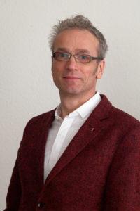 Peter Feenstra