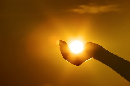 Spiritualität und Liturgie