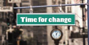 change-3256330_960_720-pixabay
