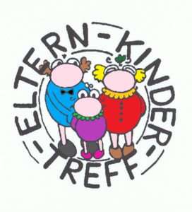 Logo ELKI-Treff