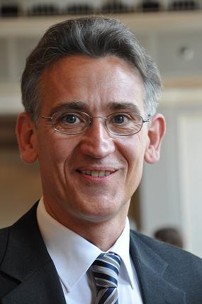 Harald Rein
