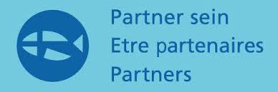 Hilfswerk Partner sein