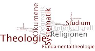 Universität – Theologie