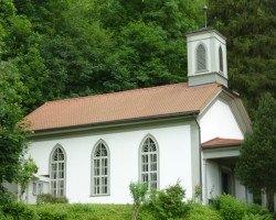Assemblée annuelle 2019 de la Commission catholique-chrétienne du canton de Berne