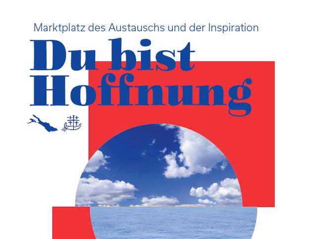 Bodenseekirchentag 2020