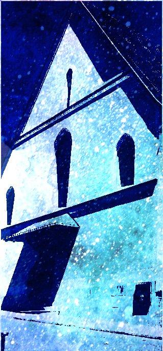 Corona: Was gilt jetzt für die Gottesdienste?