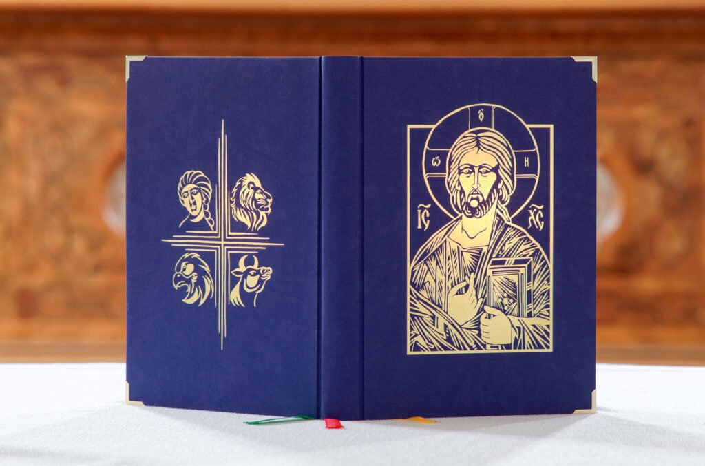 Hirtenbrief des Bischofs an die Christkatholikinnen und Christkatholiken