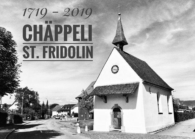 Einladung zur Kirchgemeindeversammlung, Donnerstag, 28. März, 19 Uhr