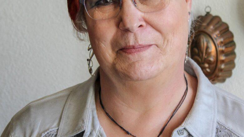 Präsidentin Frauenverein