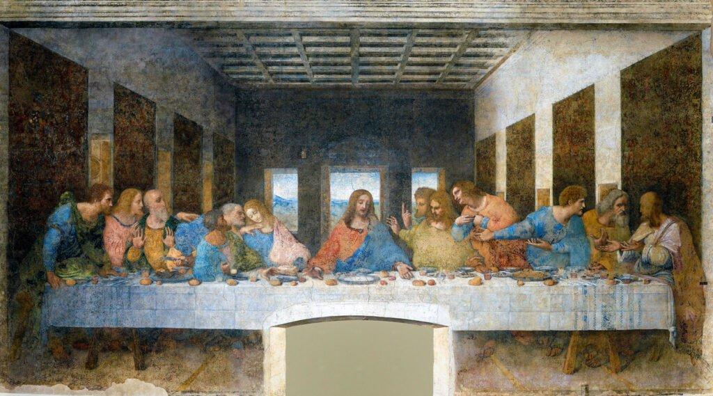 Eucharistiefeier in medialen Räumen