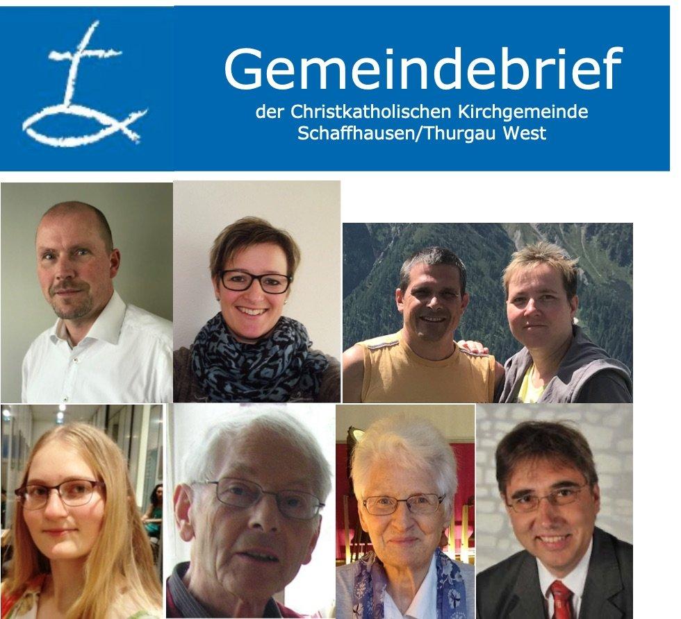 Wahlen Vorstand 11. Mai 2021