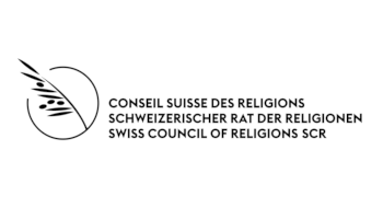 Dichiarazione del Consiglio svizzero delle religioni sull'iniziativa detta anti-burqa