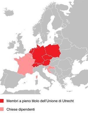 L'Unione di Utrecht