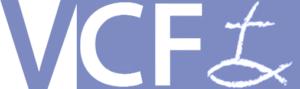 Logo des VCF