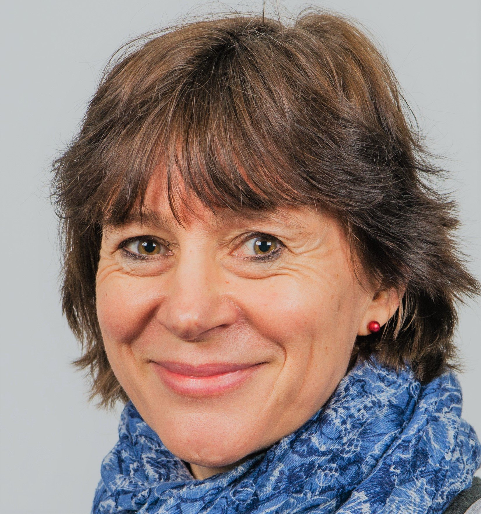 Beatrice Amrhein