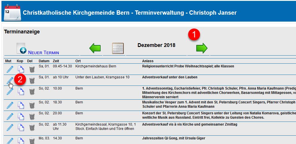 agenda-terminmutation02